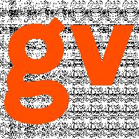 Gatavirtual
